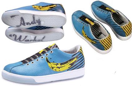 Warhol_trainers