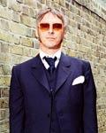 Weller_suit
