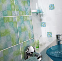 Whirlpooltile