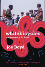 Whitebicycles