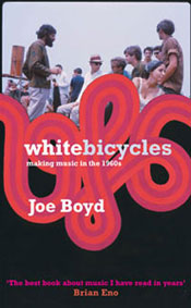 Whitebicycles_3