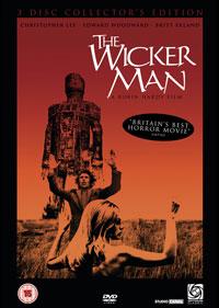 Wickerman_1