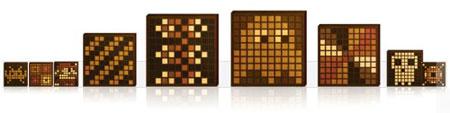 Wooden_pixel