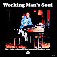Workingmanssoul
