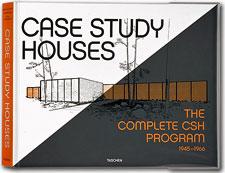 Xl_case_study