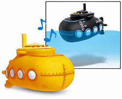 Yellow_submarine_1